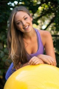 Jessica Sepel Beauty Health Routine