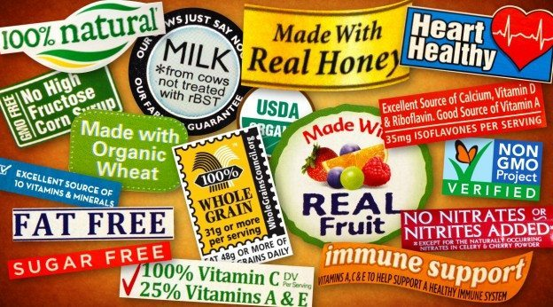 food-label-claims-cover-dark-bkg-624x346