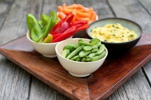 chefmom-hummus-and-vegetables