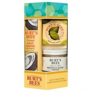 Best_of_Burts_Bees_Holiday_380