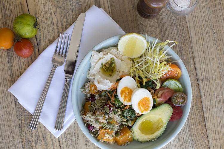 breakfast-bowl2