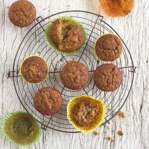 carrot-apple-sultana-muffins-ak