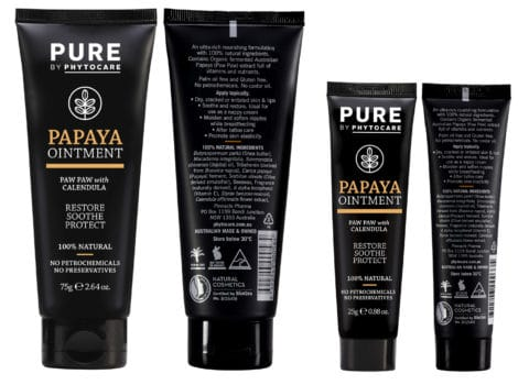 pure-pack-product-shot