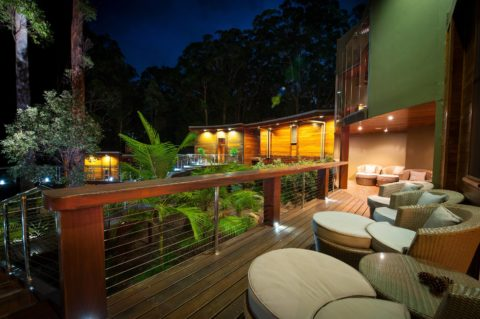 gwinganna-lifestyle-retreat-spa-deck-1-1