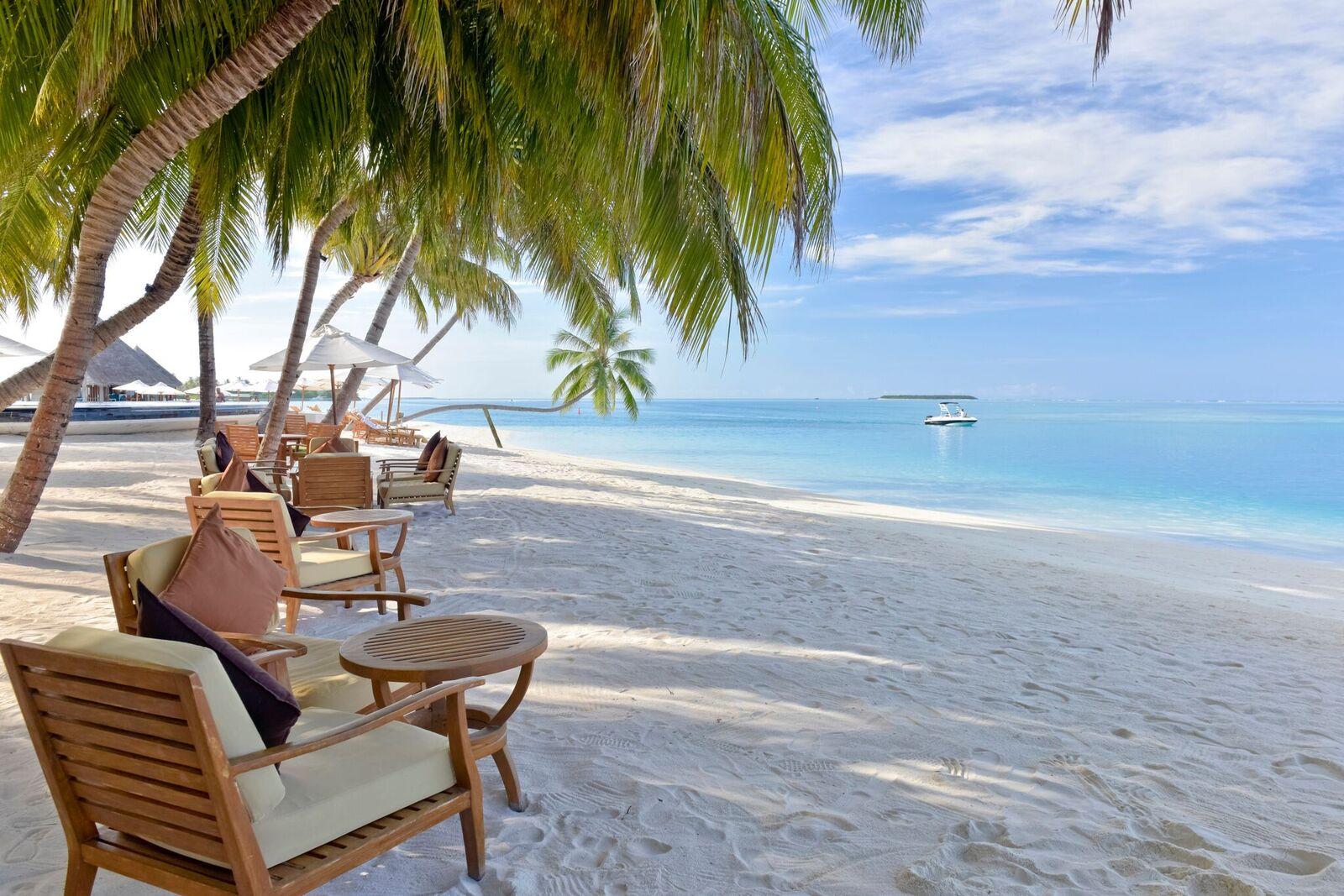 cmri_rangali-bar_beach