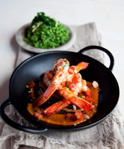 gwinganna-lifestyle-retreat-prawn-bobo-and-kale-rice-1-1