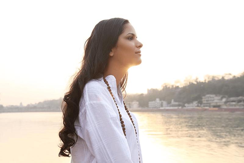 Yoga Retreat Guide: India