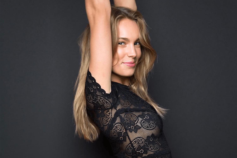 2019 Nathalie Darcas