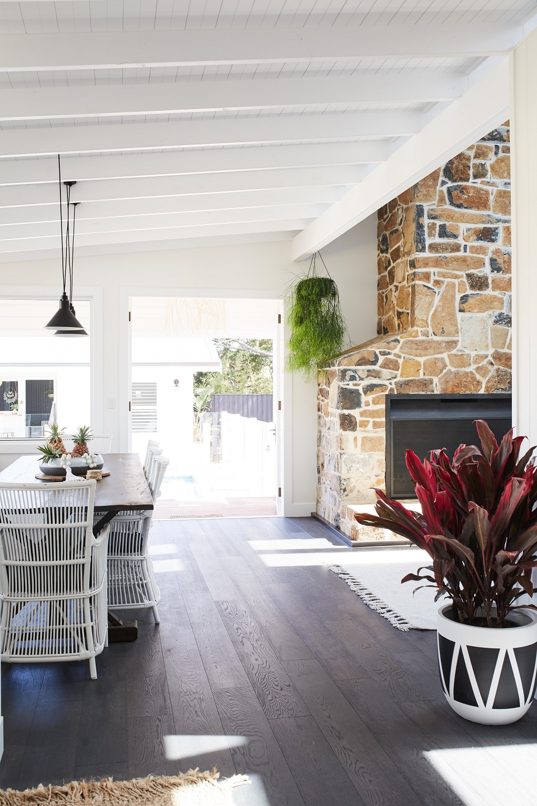 The Ultimate Sydney Weekend Escape – Soul Of Gerringong